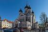Tallinn, Estonia-4