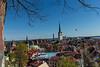 Tallinn, Estonia-12