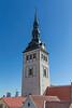 Tallinn, Estonia-20