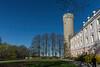 Tallinn, Estonia-3