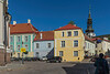 Tallinn, Estonia-14