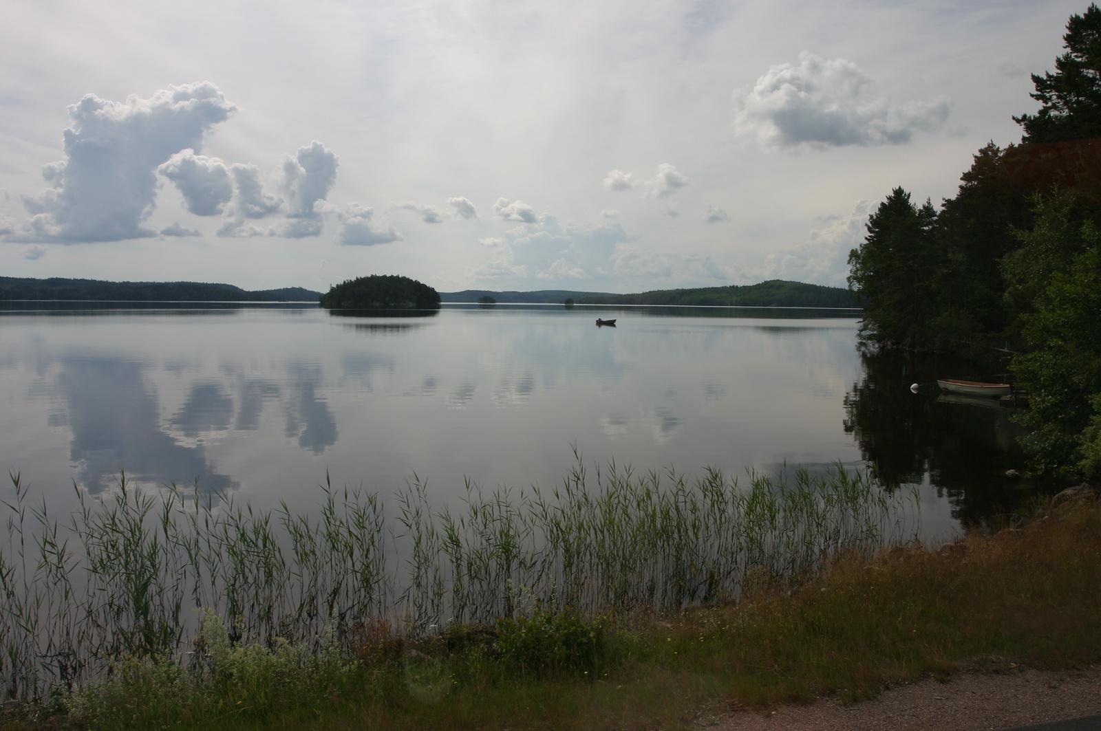 SWE Norway 030