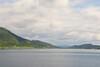 Trondheimsfjord