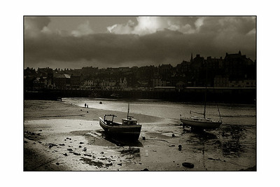 Whitby 1996