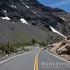 Sonora Pass Road, CA-108