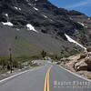 Sonora Pass Road, CA-108