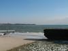 The quais at Nyon