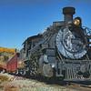 "A great ride.<br />  <a href=""http://www.cumbrestoltec.com/"">http://www.cumbrestoltec.com/</a>"