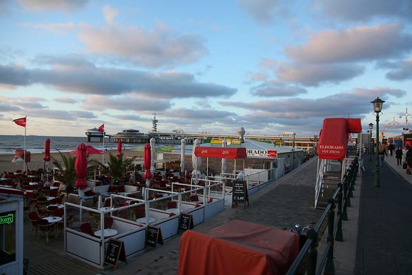 Scheveningen 2009 (NL)