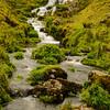 Schotland 2011 : Dunvegon - Dumtulm