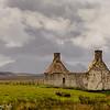 Schotland 2011 :   Durness - Dornoch