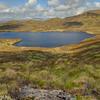 Schotland 2011 :  Acharachie - Elgol