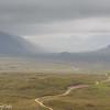 Schotland 2011 :  Drumberg - Scourie