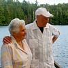Herman and Yvette