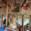 Congress Park Carousel