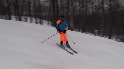 January Skiing (2)