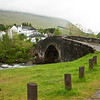 The Bridge of Orchy