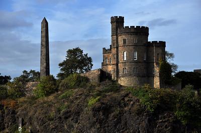 Scotland '10