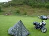 Oban camp
