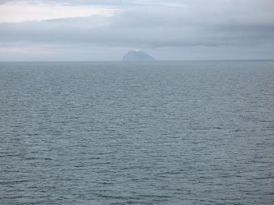 Scotland 2012 - Steve's photo's.