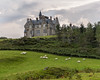 Glengorm Castle B&B