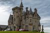 Glengorm Castle B&B