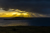 God Light, Isle of Skye
