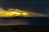 God Light, Isle of Skye