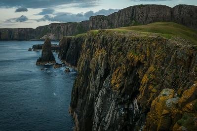 Scotland - 2014
