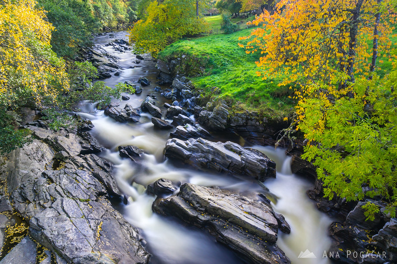 Feshiebridge, Cairngorms