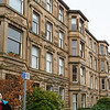 Woodburn Terrace, Edinburgh