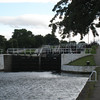 354InvernessLocks