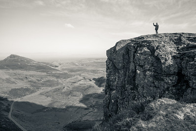 Scotland (Mono)