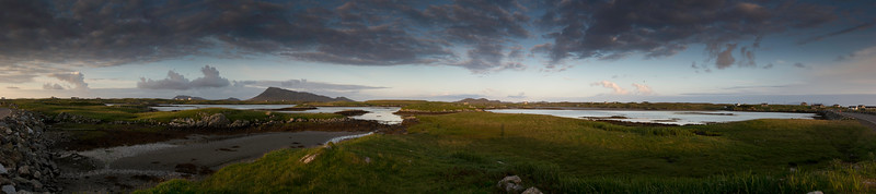 South Uist Scene 1-1