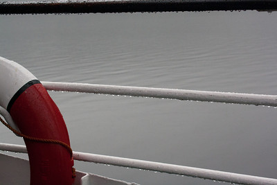 Lock Lomond Cruise & Glen Coe