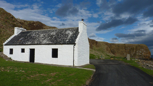 Dunbeath