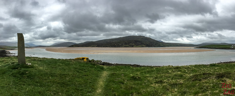 Kyle of Durness Scotland 3