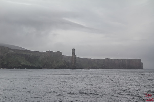 the old man of Hoy Orkney islands 2