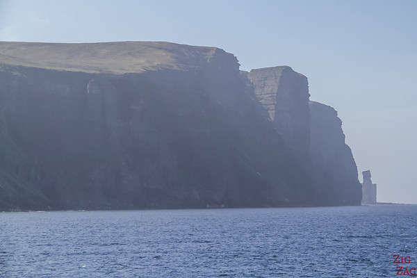 Isle of Hoy Orkney Islands 2