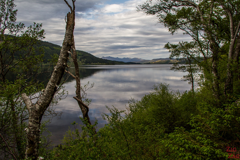 Loch Awe pictures 5