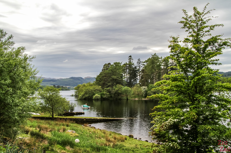 Loch Awe pictures 3
