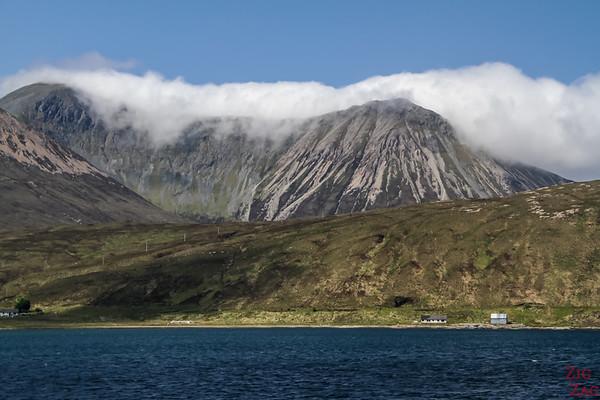 Loch Ainort Skye 7