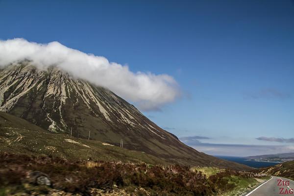 Glamaig isle of Skye 3