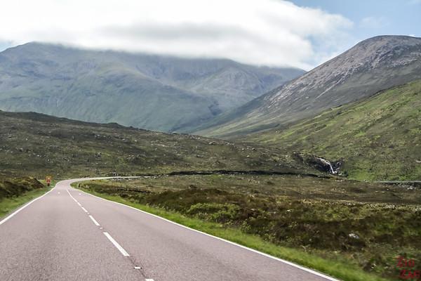 Loch Ainort Skye 11