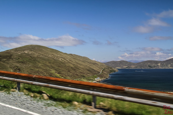 Loch Ainort Skye 12