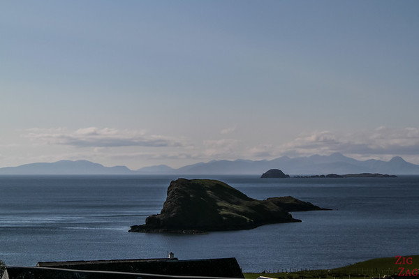 North Skye scenery 4
