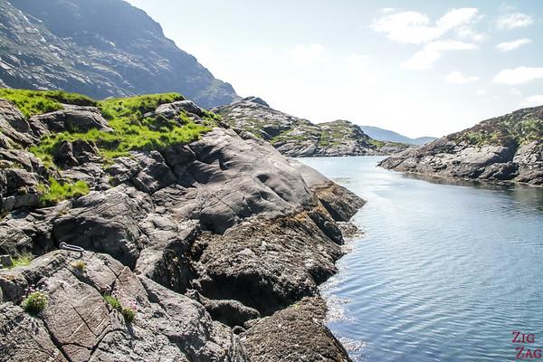 rando Loch Coruisk 1