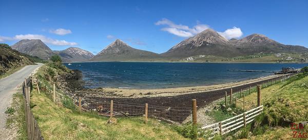 Loch Slapin 3