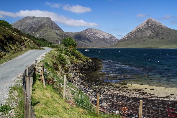 Loch Slapin 2