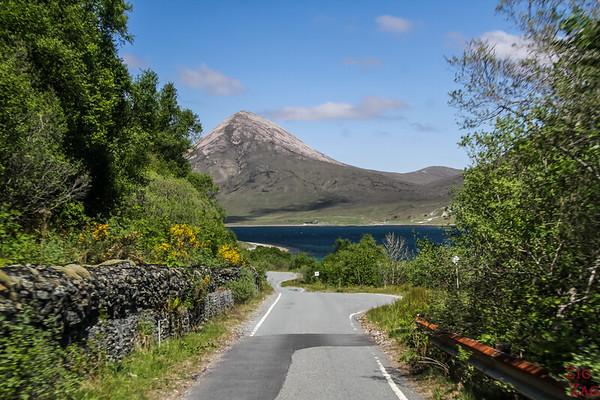 Loch Slapin 5